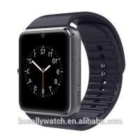 Smart watch healthy wrist watch sim card sd card  Manufacturer