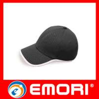 customized instant cooling sun hat
