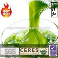 GMP Nature fresh matcha green tea organic matcha matcha powder Manufacturer