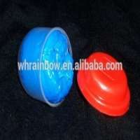 disposable waterproof shoe cover in capsule Manufacturer