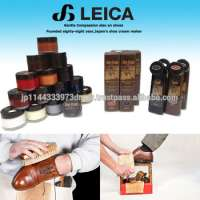 and waterproof shoe shiner shoe polish multiple functions in  Manufacturer