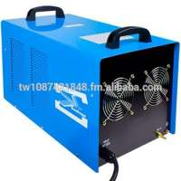 5 in 1 STAHLWERK AC DC TIG 200P Plasma Digital Inverter Welding Machine Multi Function Welder Aluminum Manufacturer