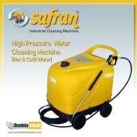 High Pressure cleaner Manufacturer