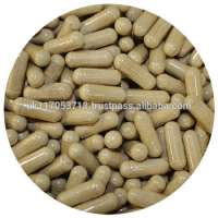 Green Coffee bean Max Extract 6000mg High Strength Pills Use as part of Weightloss diet plan Manufacturer
