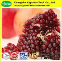 100 Natural pomegranate extracttea pomegranatepomegranate juice