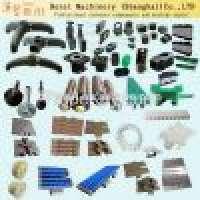 Conveyor partsconveyor componentsconveyor accessories Manufacturer