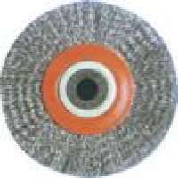 Steel wire brush 2 Manufacturer