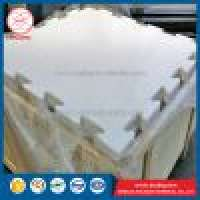 Easy install and easy cleaning uhmwpe sheet skating rink Manufacturer