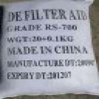 diatomaceous earthkieselguhr Manufacturer
