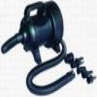 high presure electric pump Manufacturer