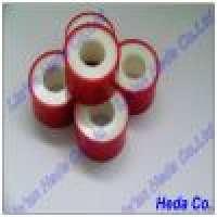 ptfe sealing tapeT19ss Manufacturer
