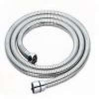 Stainless steel flexible hose Manufacturer