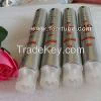 collapsible aluminum tube Manufacturer