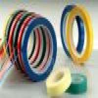 Automotive Adhesive Tapes and Polyester Film Tape Manufacturer