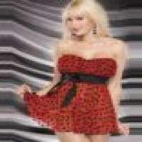 Women&039s nightwear intimate apparel Manufacturer