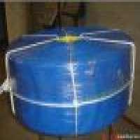 PVC Lay Flat Hose Manufacturer