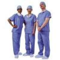 PP SPUNBOND NONWOVEN FABRIC MEDICAL DISPOSAL Manufacturer