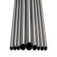 Industrial Pressure Pipe & Tube Manufacturer