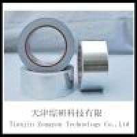aluminum foil adhesive tape Manufacturer