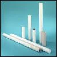 Melt Blwon Filter Cartridge Thermally Bound Filter Cartridge Manufacturer