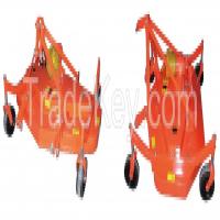 lawn mower tractor PTO garden tool Manufacturer