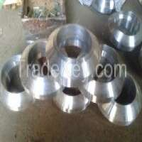 steel pipe coupling alloy carbon Manufacturer