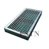 mesh steel plank Manufacturer