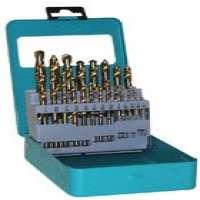 Drill Bit Set Manufacturer