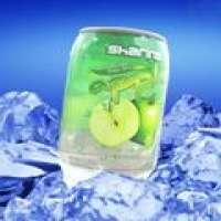 Carbonated drink Manufacturer