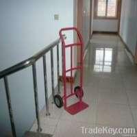 hand trolleyHT2050 Manufacturer