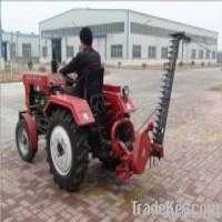Light duty lawn mower Manufacturer