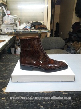 d2154c62fbb025 In Man Dress Leather Boot Man From Yangzhou Kailai Footwear   Packaging  Co.