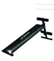sit up bench 614AB benchweight lifting benchbenchfitness equipment