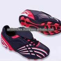 running footwear sport shoe Manufacturer