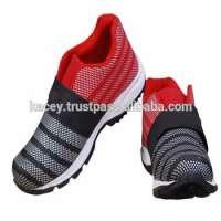 Power sports running shoes Manufacturer