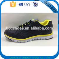 sport trainning volleyball shoes Manufacturer