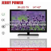 19 LCD TV AND MONITOR led lcd tv televisions Manufacturer