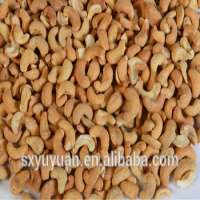 Roasted cashews Manufacturer