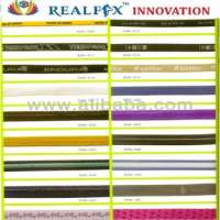Jacquard Ribbon and printed tapes Manufacturer