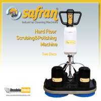Carpet floor cleaning machine Manufacturer
