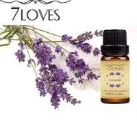 Help sleep aromatherapy organic lavender essential oil