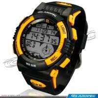 Polestar GPS Sports Watch