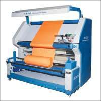 Portable Fabric rolling Machine