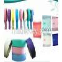 Polyester Elastic Tape and Easy Tape Sanitary Napkins Manufacturer