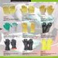 rubber glove Manufacturer
