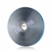 Cable Insulation Shielding Aluminium Composite PET Foil Tape Manufacturer
