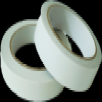 Double Side Tape Manufacturer