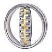 Spherical roller bearings 22206 CAW33 Manufacturer