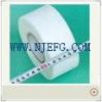 fiberglass self adhesive tape Manufacturer