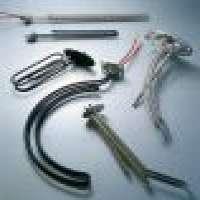 tubular heater Manufacturer
